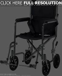 transfer chair wheelchair axiomatica org home chair decoration