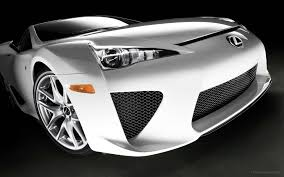 white lexus 2011 2011 lexus lfa 2 wallpaper hd car wallpapers