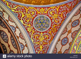 byzantine ornament stock photo royalty free image 111311298 alamy