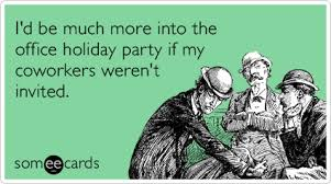 Funny Christmas Party - funny christmas party quotes invites image quotes at hippoquotes com