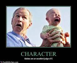 Crying Baby Meme - sometimes a picture is worth a thousand words the best of political