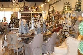 fashion home interiors houston uncategorized fashion home interiors within impressive fashion