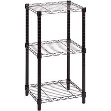 shelves outstanding metal wire shelving metal wire shelving wire