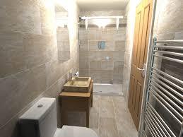 Ensuite Bathroom Designs - En suite bathrooms designs