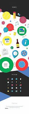 icone de bureau bureau icones de bureau gratuites 27 packs d ic nes flat