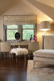Lucite Armchair Lucite Chairs In Bedroom Traditional With Acrylic Desk Next To