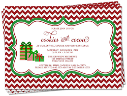 funny christmas party invitations template best template collection