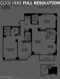 size bedroom small bedroom house plan master bedroom floor plan