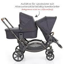 abc design zwillingskinderwagen zwillingskinderwagen abc gerakaceh info