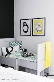 chambre kid chambre enfant appartement parisien 240m2 gcg architectes nursery