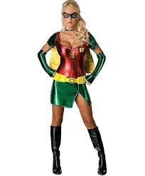 Batman Robin Halloween Costumes Girls 25 Robin Halloween Costume Ideas Easy Cosplay