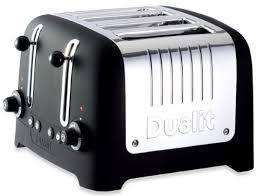 Burning Toaster Finally A Smart Toaster Slipperybrick Com