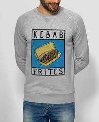 t shirt originale monsieur tshirt création originale livraison gratuite