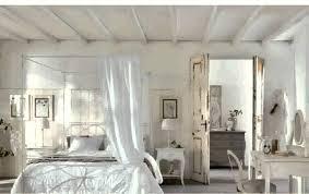 deckenleuchte schlafzimmer modern wohndesign 2017 interessant fabelhafte dekoration cool