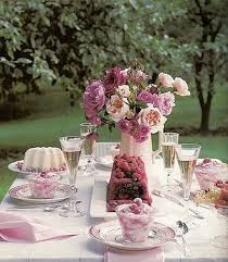 romantic table settings romantic table decorating ideas for valentine s day family holiday