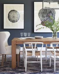 stockholm natural finish dining table crate and barrel big sur natural dining table copycatchic