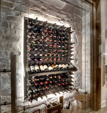 Home Design Wall Pictures Best 25 Wine Wall Ideas On Pinterest Wine Rack Wall Wine Racks