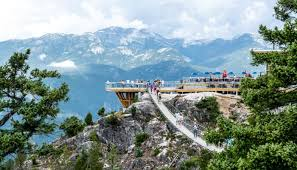 10 best places to visit in canada for 2016 panamericanworld