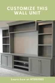 Livingroom Units by Download Cabinet Design In Living Room Buybrinkhomes Com