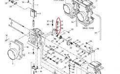 2001 jeep cherokee fuse box diagram wiring diagrams inside 1999