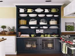 Black Kitchen Pantry Cabinet Kitchen Pantry Cabinets Large Size Of Kitchen Roomdesign Best