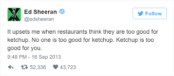 These Are The Funniest Tweets - 20 of the funniest food tweets ever bored panda