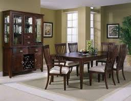 Dining Room Sets Columbus Ohio by Announcing The New Portland Jcpenney Outlet Furniture Store