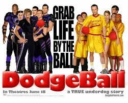 Dodgeball Meme - dodgeball a true underdog story wallpapers movie hq dodgeball a