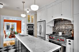 100 tin backsplash kitchen tin backsplashes kitchen tin