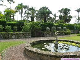 Bermuda Botanical Gardens Paget Bermuda Botanical Gardens With Photo Via Planet99