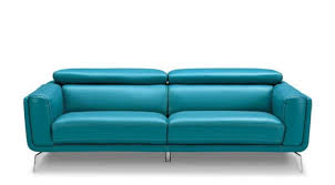 Green Leather Sectional Sofa Sofa Amazing Set Of Chairs For Living Room Amazing Teal Leather
