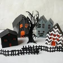 haunted house gallery craftgawker