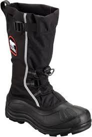 s glacier xt boots sorel s boots moosejaw com
