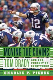 brady gives a refresh to moving the chains tom brady and the pursuit of everything by