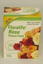 flower food packets floralife buy floralife products online in uae dubai abu