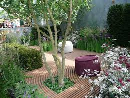 garden design ideas small gardens video and photos