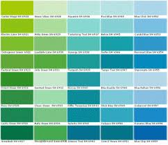 exterior paint samples chart colors home design equipments