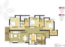 Split Level Floor Plans 1960s Split Level Floor Plans 1960s Casagrandenadela Com