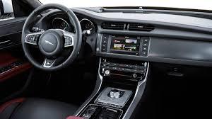 jaguar xf vs lexus is 2016 jaguar xf s luxury sports sedan review with horsepower price