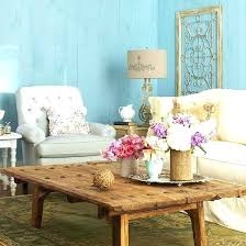 coffee table floral arrangements coffee table floral arrangements worldsapart me