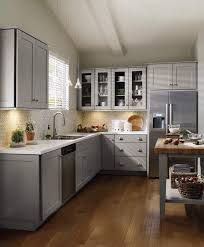 costco kitchen cabinets the ultimate source for affordable yet