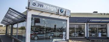 audi dealership exterior bmw dealer official website of sovereign motors kimberley