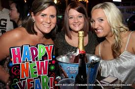 new years in tn new year s events for clarksville montgomery county