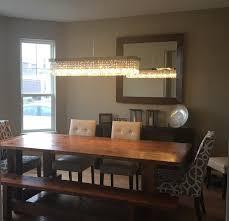 sofary siljoy ceiling pendant lights customer reviews