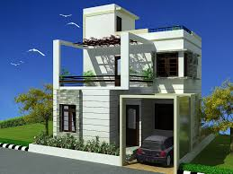Duplex Building by Duplex House Design Flickr