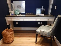 how to design your perfect home office seedhomes