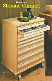 Woodworking Plans Garage Cabinets by Pegboard Tool Cabinet Plans Workshop Solutions Plans Tips And