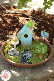 best 25 indoor fairy gardens ideas on pinterest diy fairy indoor