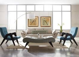 living room modern accent chairs for living room design ideas