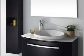 bathroom vanities and cabinets clearance best products bathroom